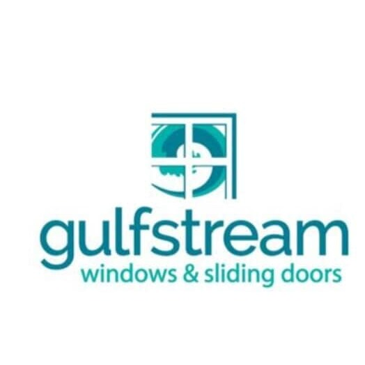 Gulfstream Windows