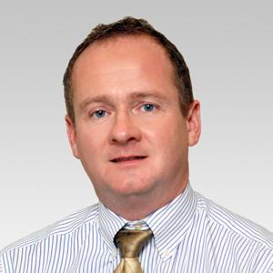 Micheal P Macken, MD Neurology