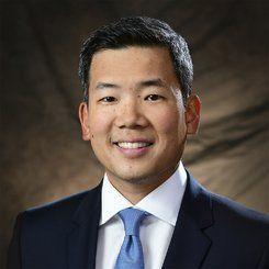 Joseph K. Lee, MD