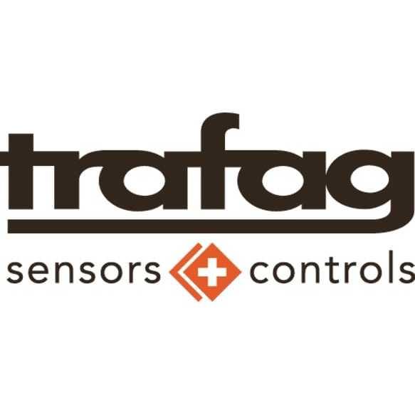 Trafag UK Ltd - Epsom, Surrey KT19 9QN - 01268 727172 | ShowMeLocal.com
