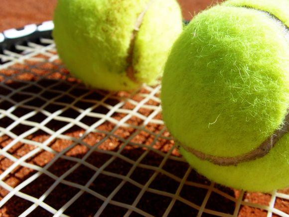Talin Tenniskeskus