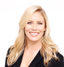 Erin O'Sullivan Osborne - Ameriprise Financial Services, Inc. - Hermosa Beach, CA 90254 - (310)379-6850   ShowMeLocal.com