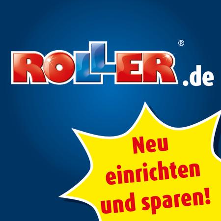 Kundenbild klein 1 ROLLER GmbH & Co. KG