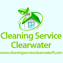 Cleaning Service of Clearwater