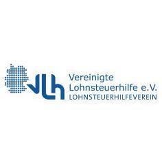 Bild zu Vereinigte Lohnsteuerhilfe e.V. Lohnsteuerhilfeverein in Krefeld