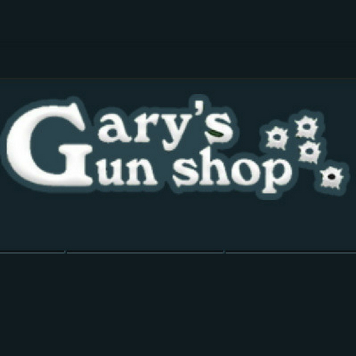 Gary's Gun Shop 2