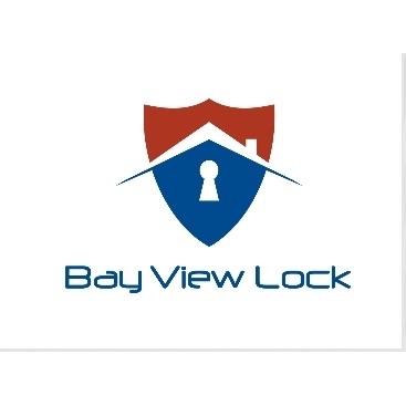 Bay View Locksmith