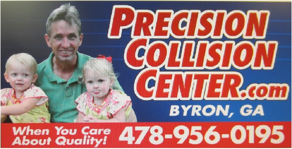 byron center dating Browse the latest homepage articles, videos and photos.