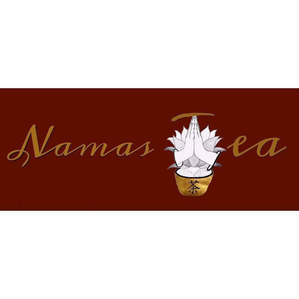 Namas Tea
