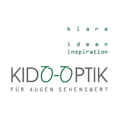 Bild zu Kido Optik GmbH in Hannover