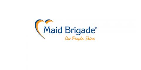 Maid Brigaide