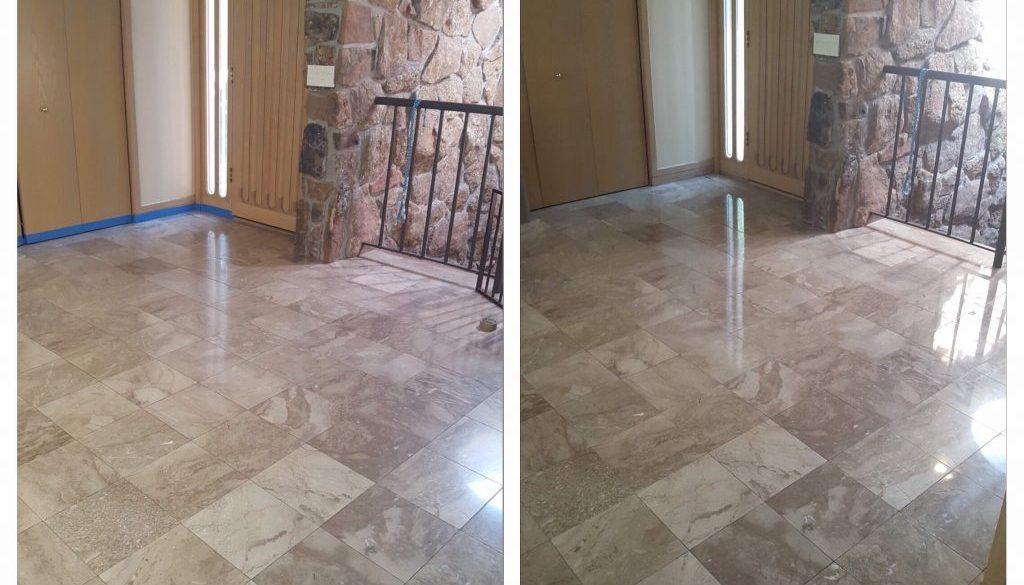 Superior Floorcare of Colorado in Arvada, CO, photo #10