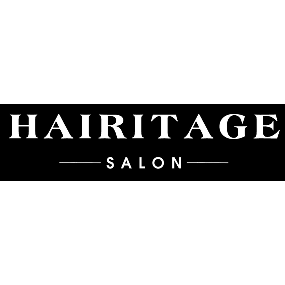 Hairitage Salon Coupons Near Me In Columbia 8coupons