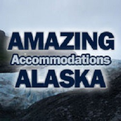 Amazing Accommodations Alaska - Wasilla, AK 99654 - (907)631-0470 | ShowMeLocal.com
