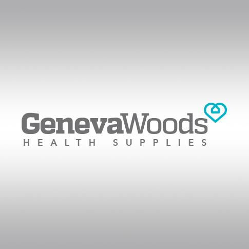 Geneva Woods Health Supplies - Wasilla, AK - Medical Supplies