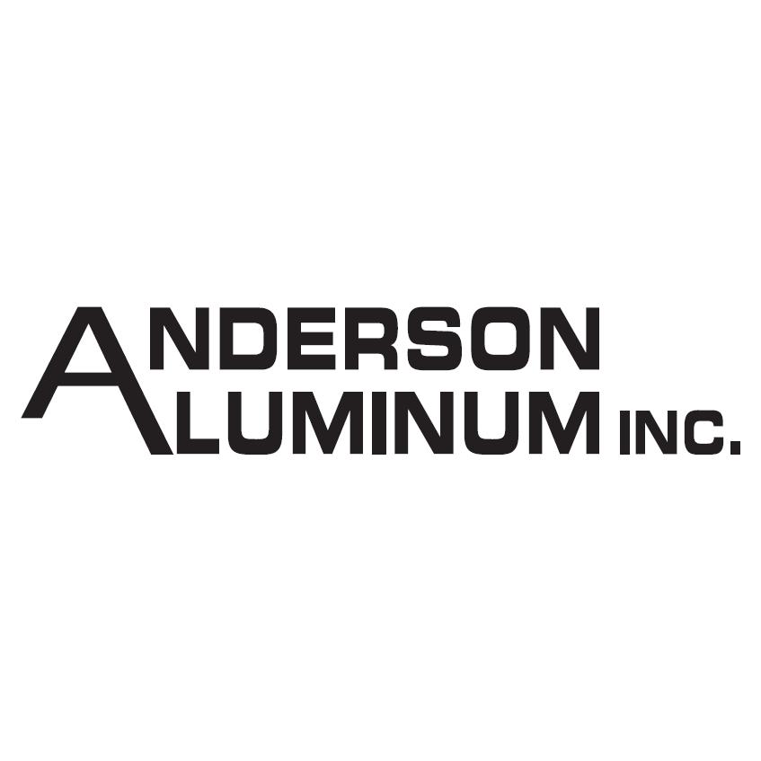 Anderson Aluminum Inc. - Tampa, FL - Metal Welding
