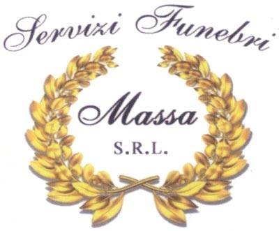 Servizi Funebri Massa Srl