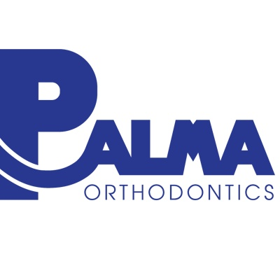 Palma Orthodontics - Wheeling, WV - Dentists & Dental Services