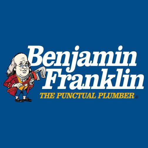Benjamin Franklin Plumbing - Pompton Lakes, NJ - Plumbers & Sewer Repair