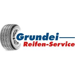 Bild zu Grundei Reifen-Service in Kirchseeon
