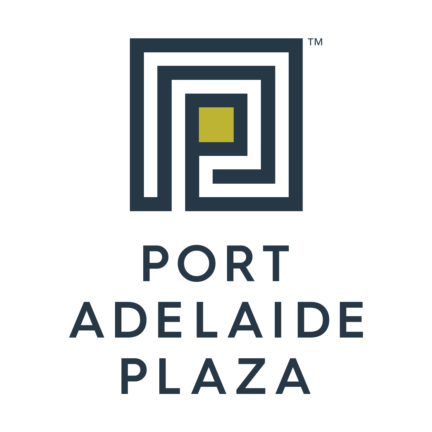 Port Adelaide Plaza - Adelaide, SA 5015 - (08) 8249 0600 | ShowMeLocal.com
