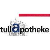 Bild zu Tulla-Apotheke in Karlsruhe