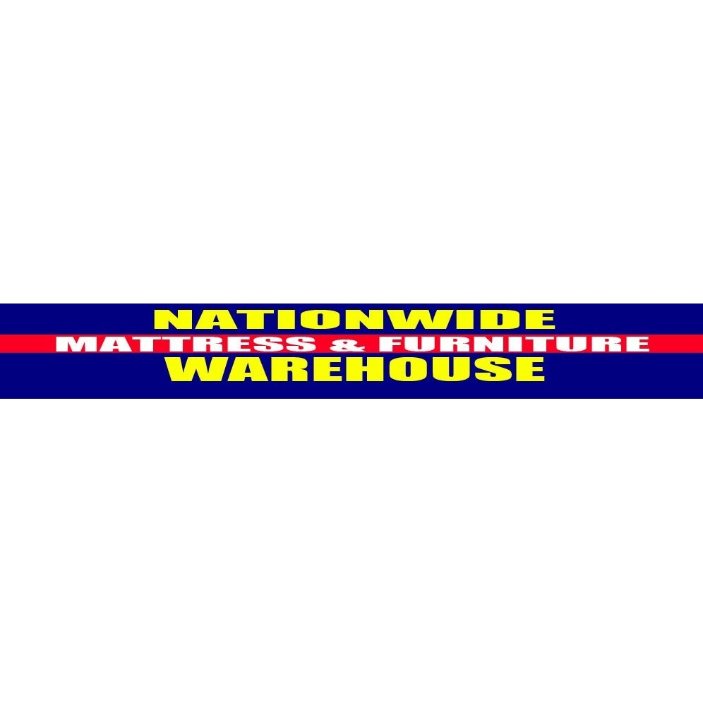 Nationwide Mattress Furniture Warehouse Orlando In Orlando Fl 32807