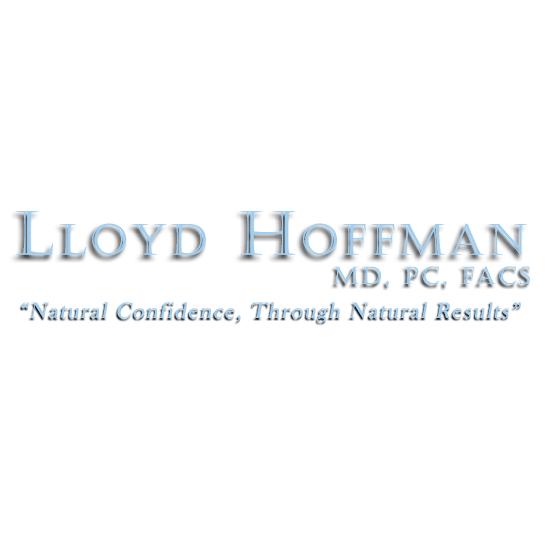 Lloyd Hoffman MD, PC, FACS