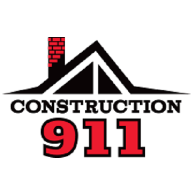 Construction 911