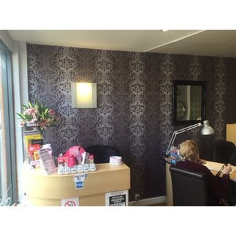 Bellezza Nail & Beauty Lounge - Cheadle, Cheshire SK8 2AJ - 01614 916662 | ShowMeLocal.com