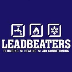 Leadbeaters Plumbing & HVAC, LLC - Linwood, NJ 08221 - (609)618-0609 | ShowMeLocal.com