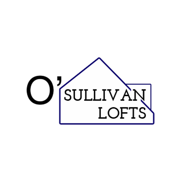 O'Sullivan Loft Conversions Ltd - Dudley, West Midlands DY3 1LH - 01902 650410 | ShowMeLocal.com