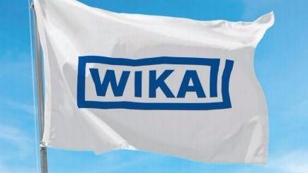 WIKA Finland Oy
