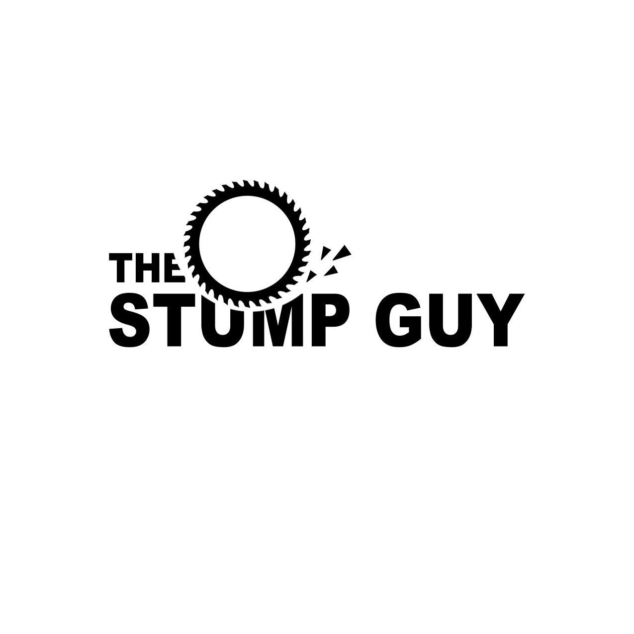 The Stump Guy