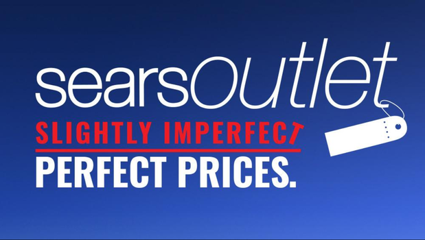 Images Sears Outlet