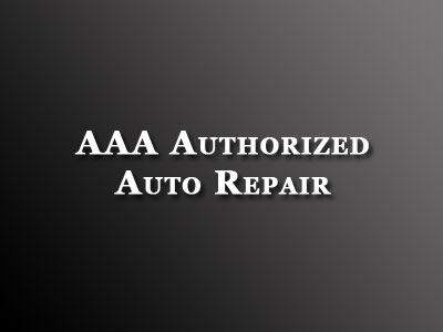 Butler Automotive Service Center image 8
