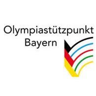 Bild zu Olympiastützpunkt Bayern in München