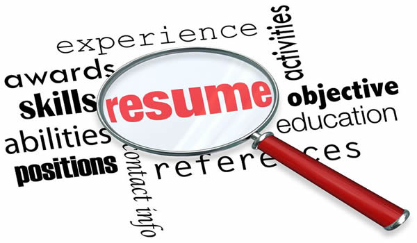 resume writing services jacksonville fl Resumeimpact of jacksonville, fl is the leading local resume writing service our professional and certified resume writers are experts at writing resumes to attract.