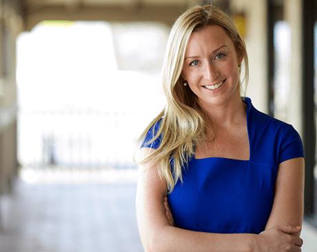 Morgan Occupational and Speech Therapy: Jennifer Morgan, MA, OTR/L