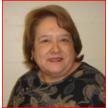 YOLANDA RAMOS, INC - Chula Vista, CA 91911 - (619)993-7733 | ShowMeLocal.com