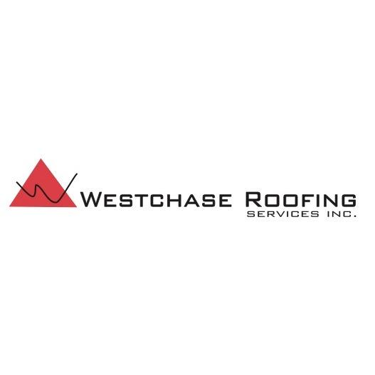 Westchase Roofing Services - Tampa, FL - Roofing Contractors
