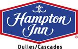 Hampton Inn Dulles/Cascades image 23