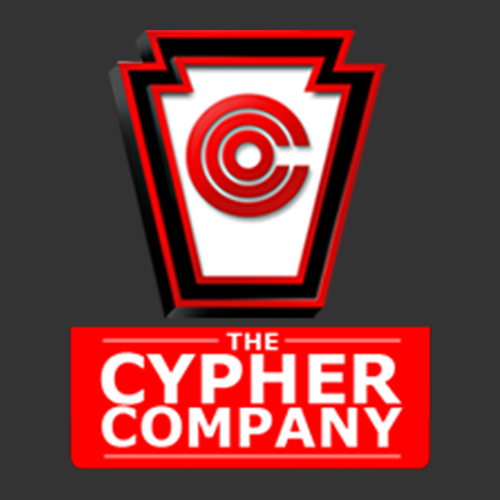 The Cypher Company - Monroeville, PA - Gas Stations