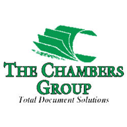 Chambers Group The