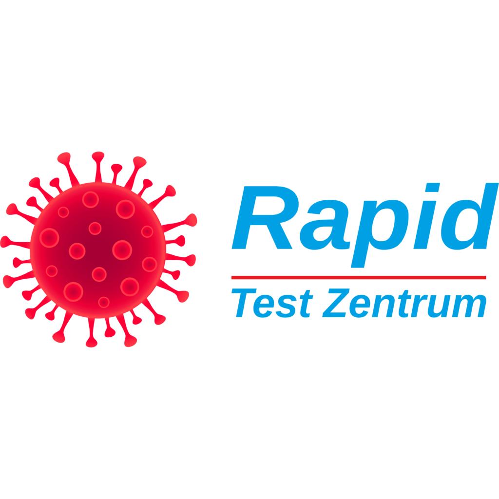 Bild zu Schnelltest Zentrum - Rapid Test Zentrum Essen RÜTTENSCHEID in Essen