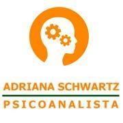 Adriana Schwartz Psicoanalista