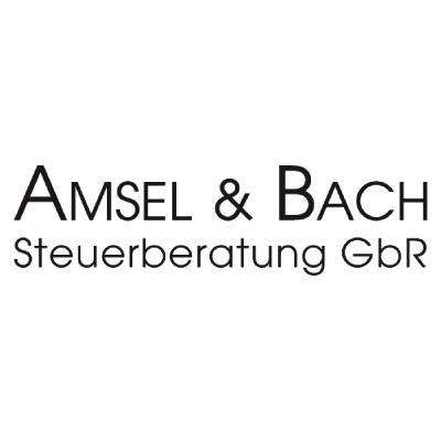 Bild zu Amsel & Bach PartmbB in Datteln