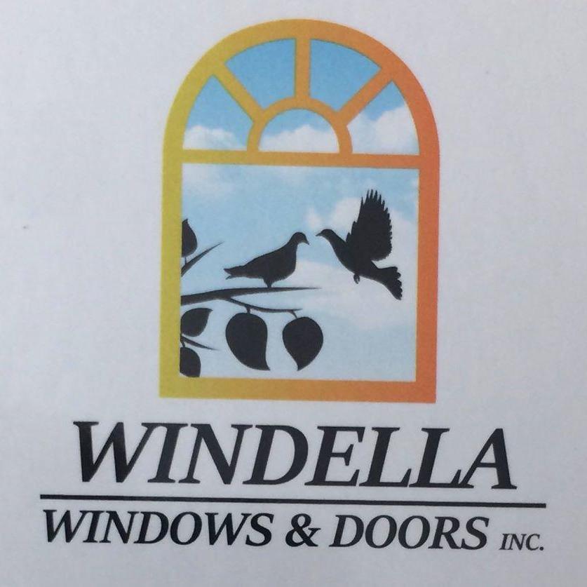 Windella Windows & Doors, Inc.
