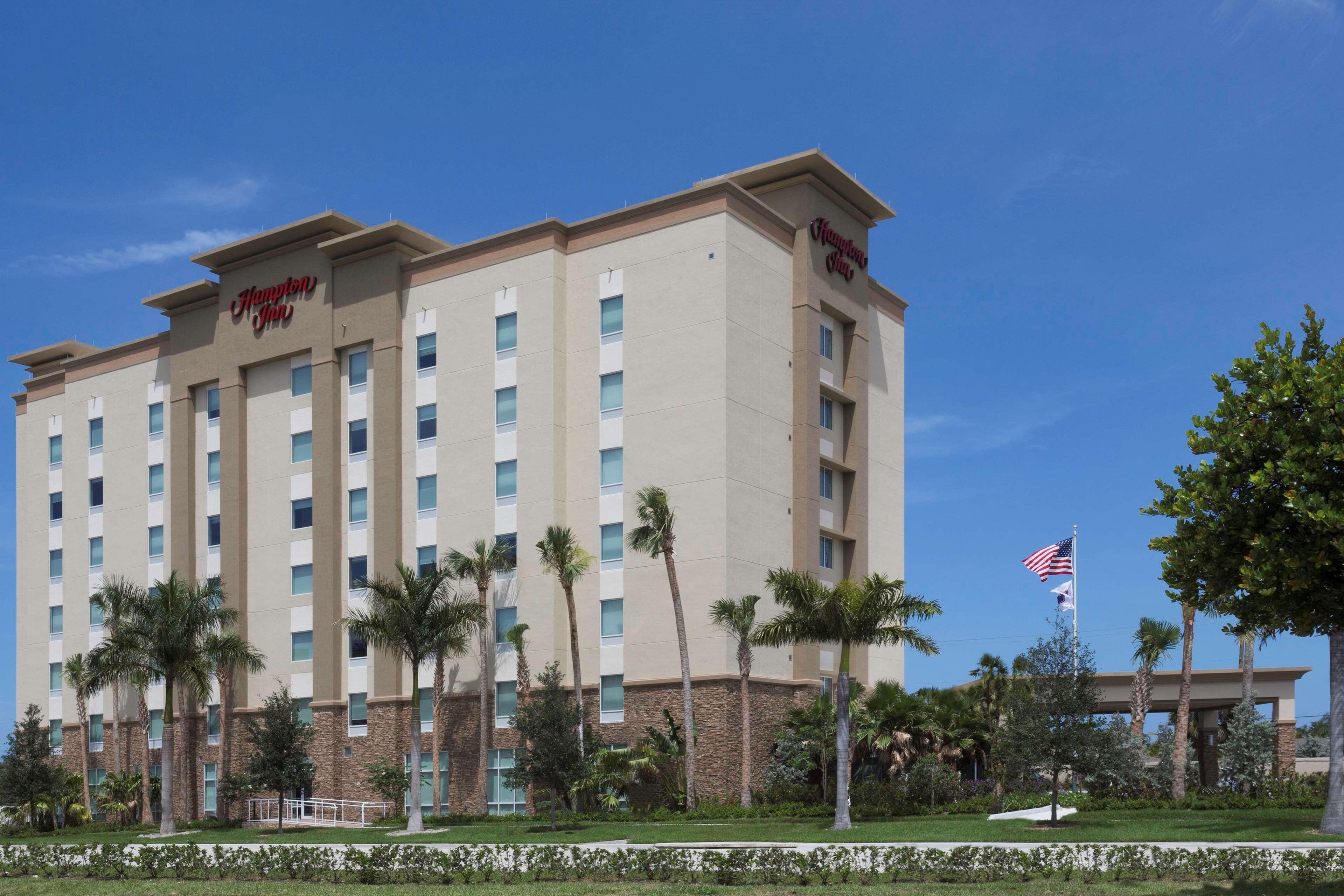 Motels In Pompano Florida