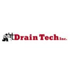 Drain Tech Inc